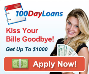 how often can you get a payday loan in florida
